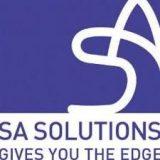 Sa Solutions
